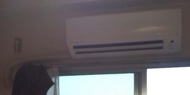パナソニック家電の「エコナビ」とは節電に役立つ機能です