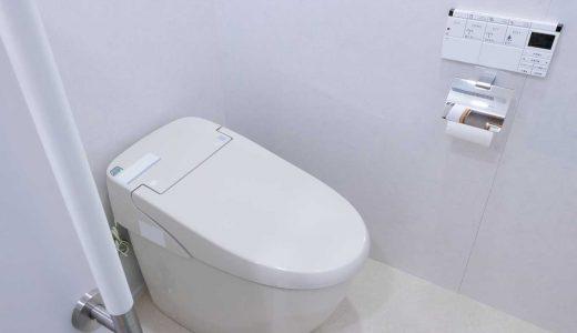 トイレの交換に必要な費用について